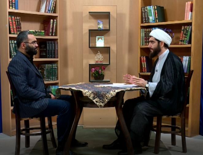 Анализ истории ислама
