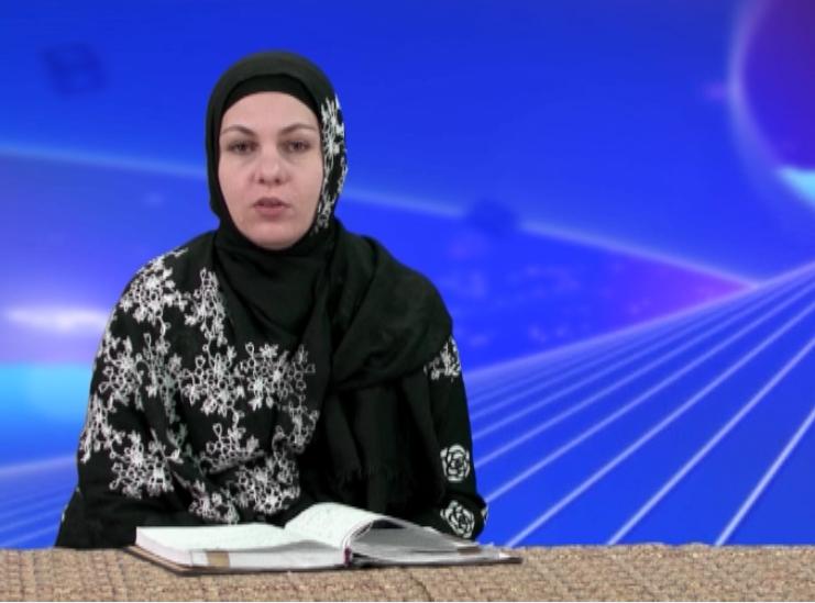 Наука и ученые в исламе