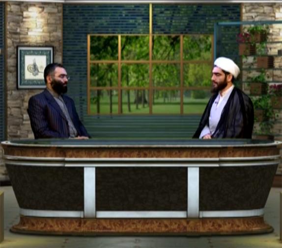 Позиция Имамов по отношению к своим оппонентам