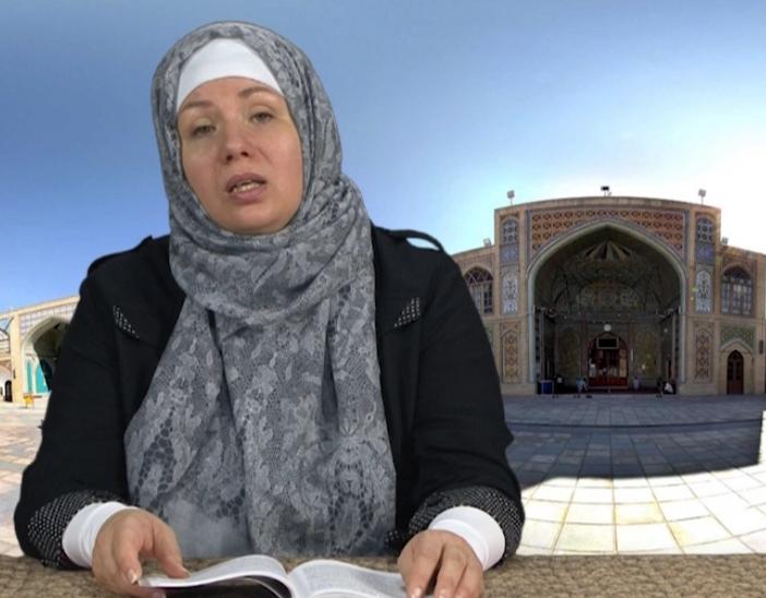 Клятва и ее значение в Коране