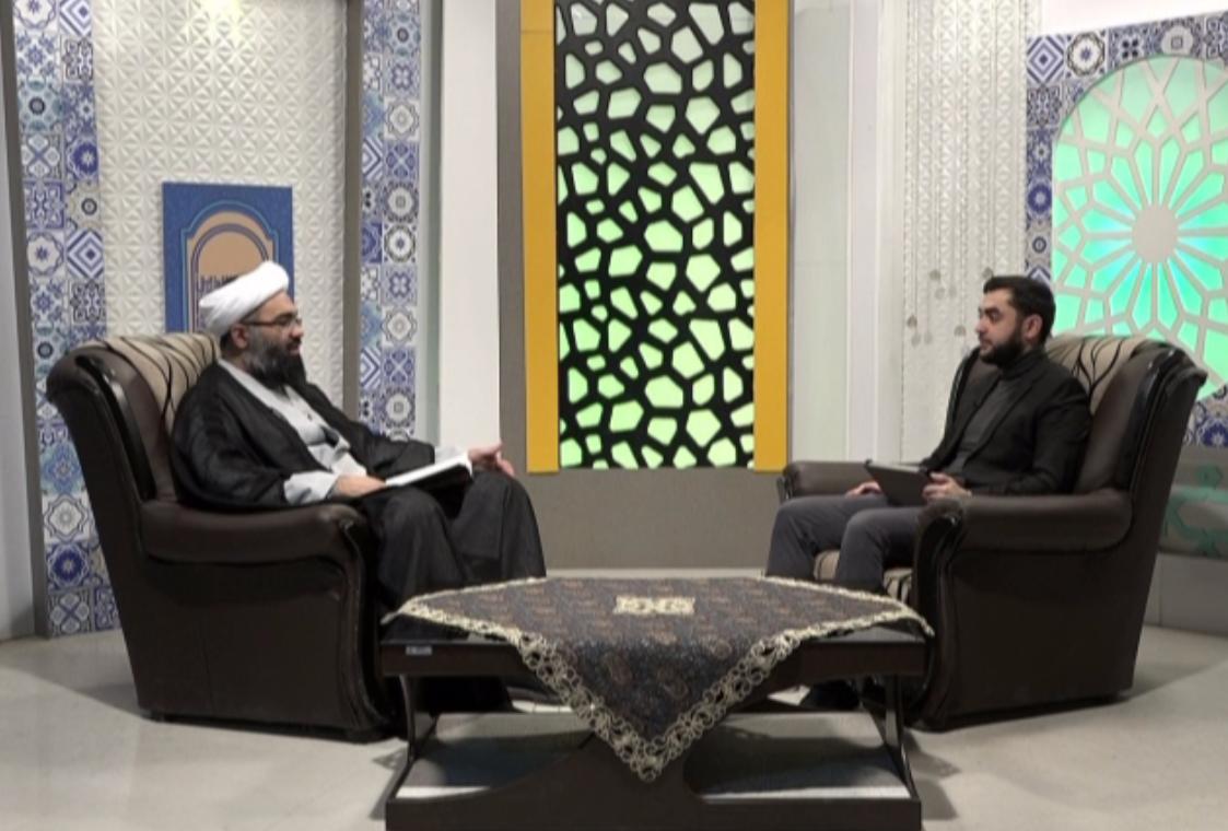 Разъяснение шариатских предписаний